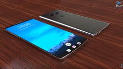 V30공개 이미지 LG는 DAC뺀 제품도 출시 가성비를 더 높여야 하지 않을까?