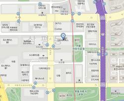 성남, 분당, 판교에 전자부품 판매하는 전자부품 쇼핑몰 - 멀티칩