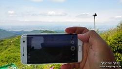 갤럭시S7엣지 & S7, 모두의 인생사진 콘테스트(이벤트)