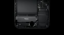 아이폰7 강제 재부팅 및 DFU 모드 진입 방법