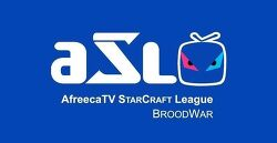 Afreeca StarCraft League S3 : Brood War - ASL S3 - 순위 / 상금 / 일정 / 명단 - [Finishi]