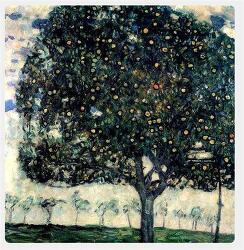 418. 영원 속에 사는 나무 (完)