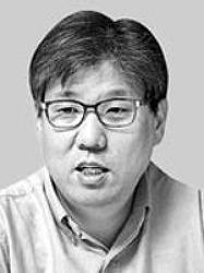 """정상원 넥슨코리아 부사장 """"코딩은 디지털시대 기초언어"""""""