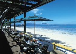 피지 허니문 저렴하게 가는 방법 - 신혼여행 견적 및 가격