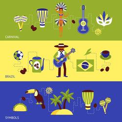 올림픽은 국가적 변화의 매개자