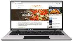 윈도우10 크리에이터스 업데이트 정보(정품 MS 공식 스토어 정보)