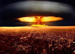 [세계무기동향] 美, 핵폭탄 테러 방지용 사물인터넷 기술 도입 外