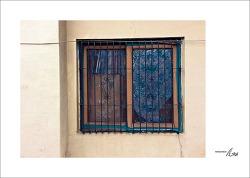 DOOR-#76