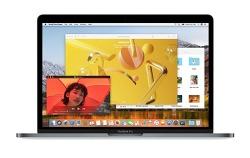 애플, 세 번째 macOS 하이 시에라 개발자 베타 배포
