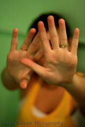 [성범죄소송변호사, 성범죄자소송] 도심공원에서 여고생을 성폭행한 10대들이 구속 기소되어