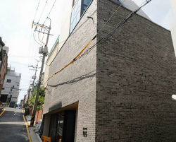 강남 논현동 꼬마빌딩 매매 40억