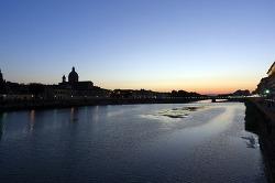 [이탈리아] prologue :: 로마-피렌체-친퀘테레-밀라노 7박8일 여행