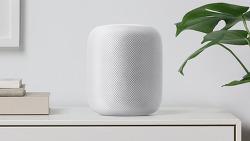 애플 홈팟 판매 임박 FCC 인증, 1차 출시국은?