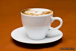 즐겨마시는 커피 종류로 보는 성격심리테스트알아보기