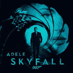 [명곡76] Skyfall - 아델(Adele)