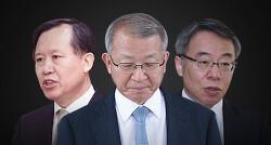 특별재판부까지 진행 할 정도로 김명수대법원장의 책임은 높아간다