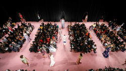 VIDEO: Paris Couture Week 2018: Lessons In Female Empowerment