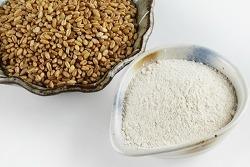 구입 후 냉장보관 해야하는 필수 식품 5가지