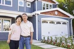 66세에 받는 은퇴 연금! 과연 무엇을 살수 있을까?