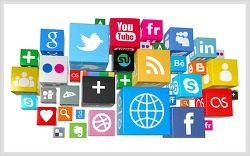 sns 판매업, 블로그페이 - 가입비 전액 무료