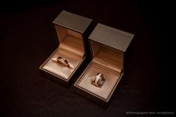 [웨딩스냅] Marriage Ring