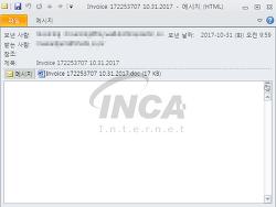 [악성코드 분석] DDE Malware 분석