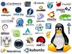 자주 가끔 많이 항상 사용하는 리눅스 명령어 모음