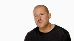 조니 아이브, 다시 애플 디자인 직접 총괄
