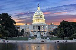 미국 워싱턴디씨 WASHINGTON D.C. 1일 여행 경비 계산 [미국 배낭여행 비용]