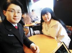서울 보험 가입 증권 전달 후 재무설계 상담