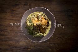 #여수순천맛집, <참조은 시골집>에 작품이 걸리다. by 포토테라피스트 백승휴