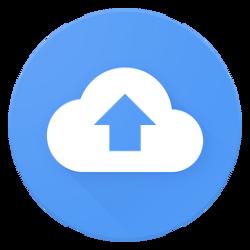 외장형 하드디스크의 백업과 동기화로 구글 드라이브(클라우드) 선택 - 미니멀라이프 ♡