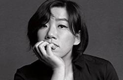제20회 서울국제여성영화제 92호 뉴스레터_에디토리얼