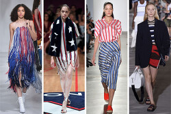 The Biggest Spring 2018 Fashion Trends From the Designer Runways