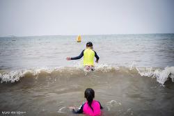 대천해수욕장