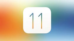 iOS 11.1.1 업데이트 배포 IPSW 다운로드