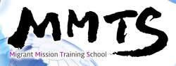 MMTS (1) : 훈련 개요
