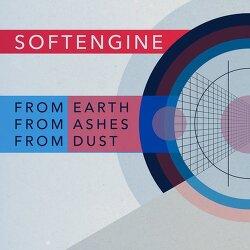 Softengine - Raise a Glass