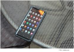 갤럭시S9 플러스 아일룸 강화유리, 완벽한 갤럭시S9 보호필름 풀커버 추천