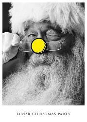 [놀공발전소]누구나 산타가 되고, 누구나 선물을 받을 수 있는 루나크리스마스파티 1