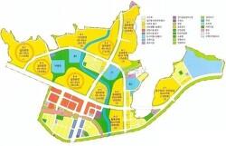 [지축지구5편] 지축역 중흥S클래스 분양계획, 분양일정