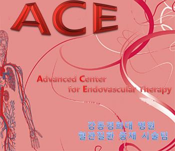 강동경희 ACE