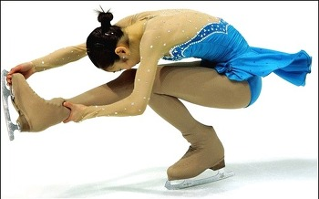 2003~2006(일본 김연아공포 시작) 주니어경기(자막)