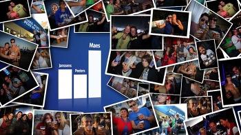 Maes : A barrel of Maes, Maes라는 이름을 가진 사람 모두에게 1배럴의 Maes를 무료로 준 다이렉트 마케팅