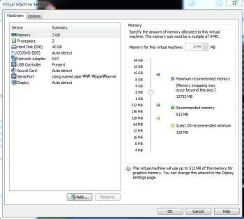 윈도우 XP, 7에서의 WINDBG 를 이용한 Kernel Debugging (커널 디버깅)