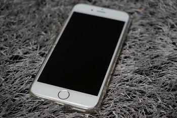 아이폰6 출시 리뷰, 갤럭시화된 애플의 승부수,, 잡스 안녕~!