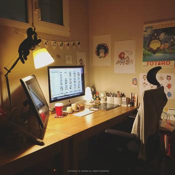 책상이사&가구배치, 쏘스윗홈