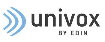 유니복스 코리아(웨이브히어링), 국내 히어링루프 시장서 공격적 마케팅 시작