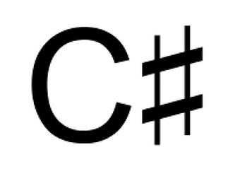 이론: 닷넷 프레임워크(.NET Framework)