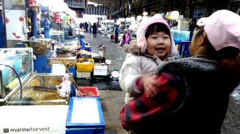 2017.02.05 노량진 수산시장 ...